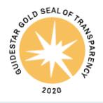 ggsot logo