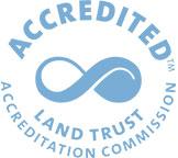 ltac logo